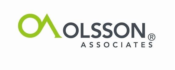 Olsson Associates logo