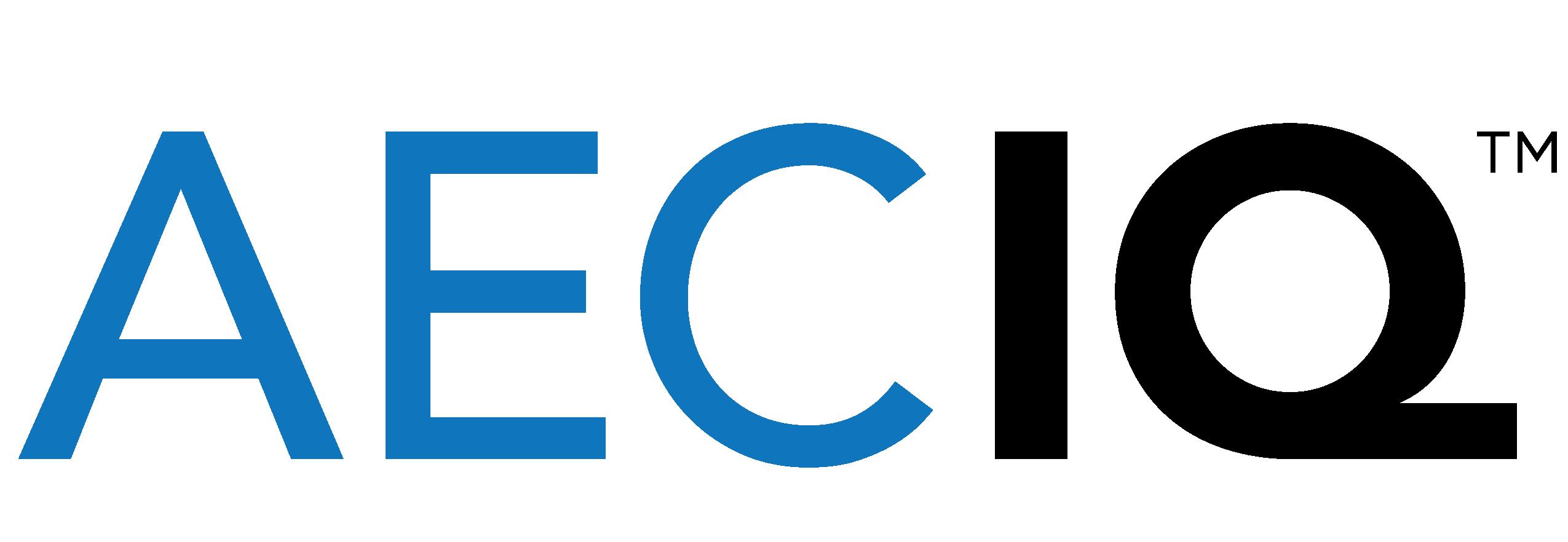 AECIQ Logo