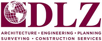 DLZ logo