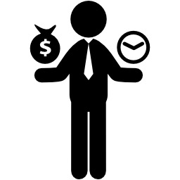 You land the ideal candidate while saving valuable time and money in the process