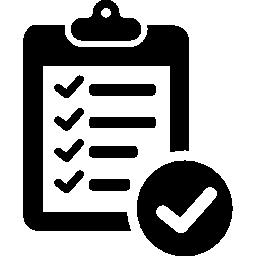 Select an AECIQ path and create a specific criteria around your need